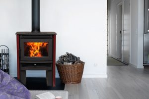 6 star rated clean burning wood heater the neo 1.6